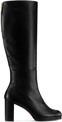 Stuart Weitzman The Marcella Boots
