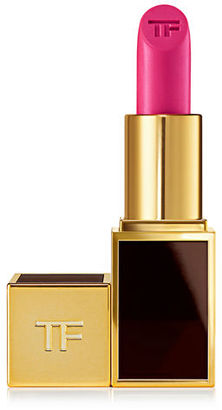 TOM FORD Lips and Boys Lip Color $36 thestylecure.com