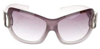 Christian Dior Air Speed 2 Sunglasses