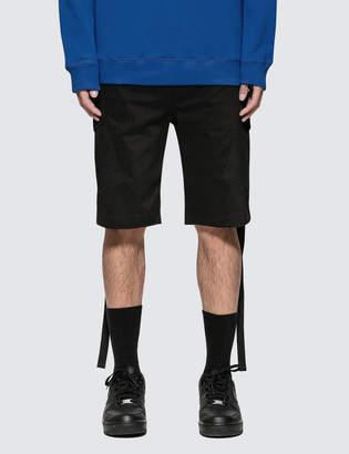 MHI MA65 Cargo Shorts