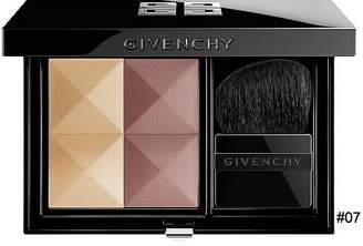 Givenchy Prisme Blush Powder Blush Duo - 6.5 G/0.22 Ounce