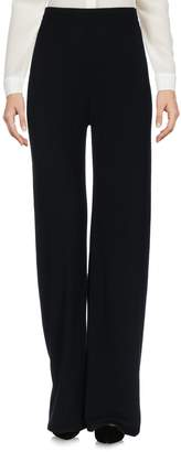 Lala Berlin Casual pants