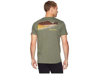 Mountain Khakis Shadow and Light T-Shirt
