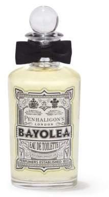 Penhaligon's Bayolea Eau de Toilette