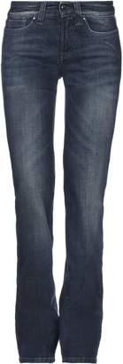S.O.S By Orza Studio Denim pants - Item 42756268CC