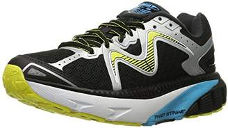 MBT Women's GT 16 Running Shoe