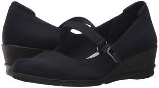 Anne Klein Cindie Women's Shoes