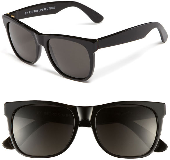 SUPER by RETROSUPERFUTURE® 'Classic' Sunglasses