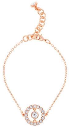Ted Baker Colesse Concentric Swarovski Crystal Bracelet