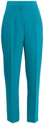 Emilio Pucci Pleat Front Trousers