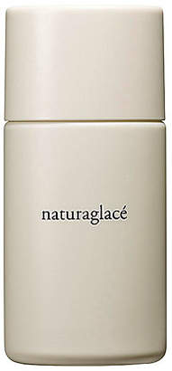 Naturalglace (ナチュラグラッセ) - [ナチュラグラッセ] UV プロテクションベースN