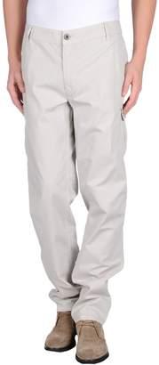 Aeronautica Militare Casual pants - Item 36751040RJ