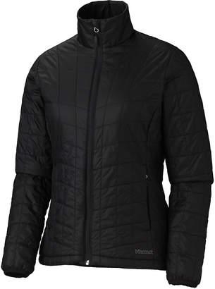 Marmot Wm's Calen Jacket
