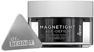 Dr. Brandt Skincare Do Not Age Magnetight Age Defier Mask