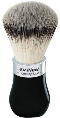 da Vinci Shaving Series 273 UOMO Synique Shaving Brush