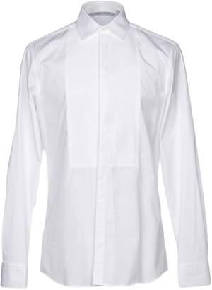 Neil Barrett Shirts - Item 38744723SL