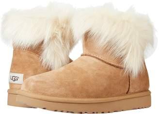 uggs boots women