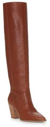 Lucky Brand Azoola Knee High Boot