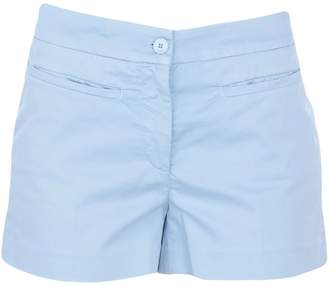 Dondup Shorts