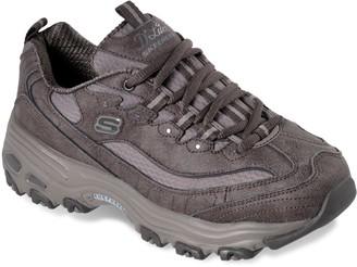 Skechers D'Lites New School Women's Sneakers