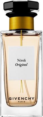 Givenchy LAtelier de Neroli Originel