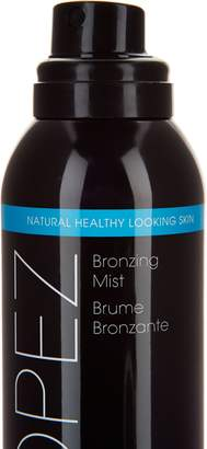 St. Tropez Set of 2 Deluxe Self Tanning Mists with Mitt Auto-Delivery