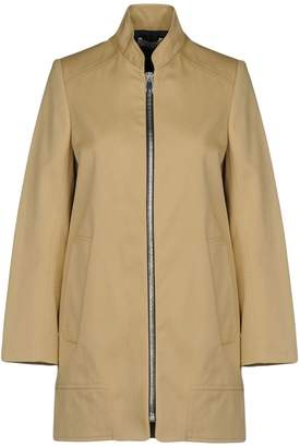 Bouchra Jarrar Overcoats - Item 41783848GK