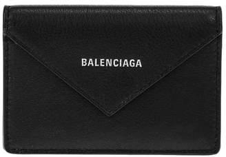 Balenciaga (バレンシアガ) - Import Super Bargain BALENCIAGA 499201 名刺入れ