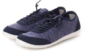 Columbia (コロンビア) - コロンビア Columbia レディース シューズ 靴 COMFY LACE YL3883