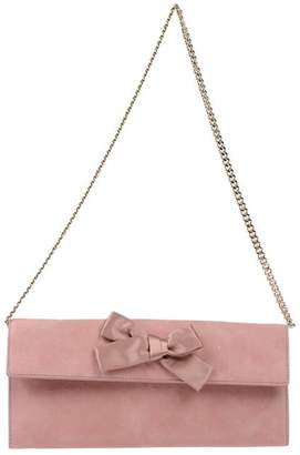 Rochas Handbag