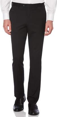 Original Penguin BLACK TWILL DRESS PANT