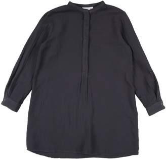 Hartford Shirts - Item 38772794JR
