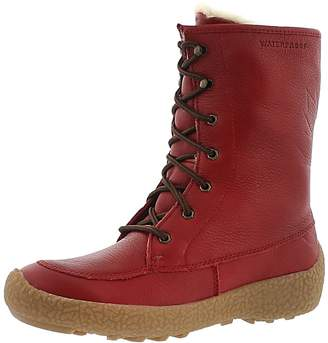 Cougar Women's Cheyenne Boot in