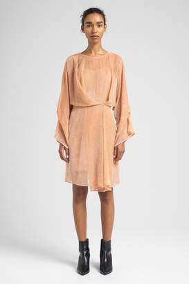 Dagmar Adina Dress