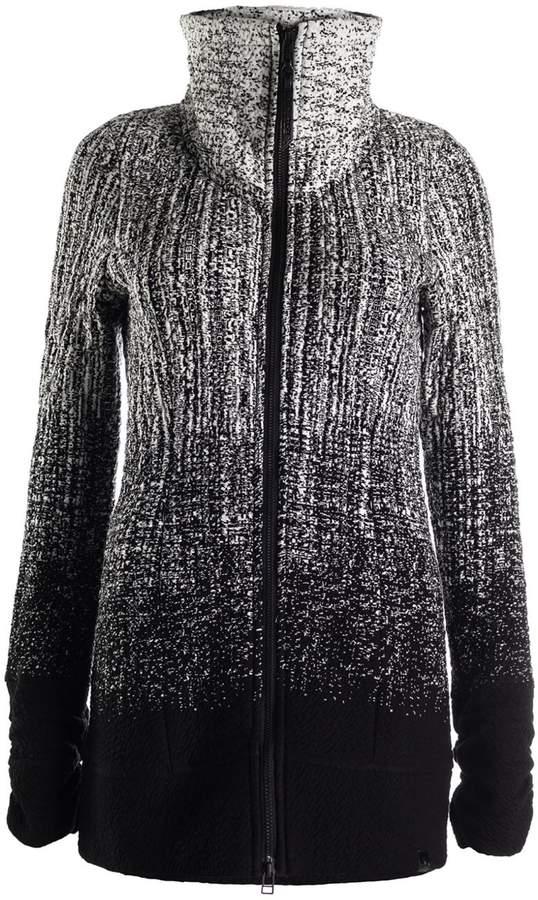 Tonia DeBellis Mona Ombre Jacket