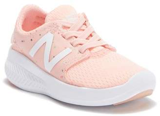 New Balance Fuel Core Coast Sneaker (Baby & Toddler)
