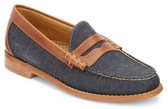 G.H. Bass & Co. 'Larson - Weejuns' Penny Loafer