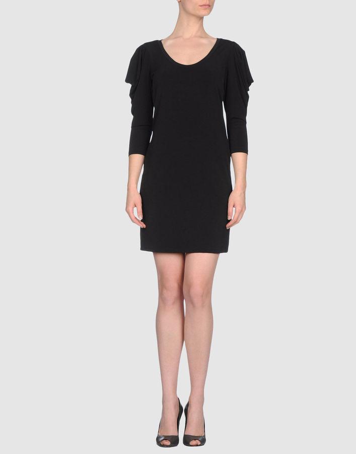Graham & Spencer Short dresses
