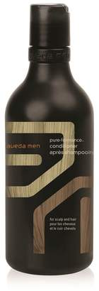 Aveda Men's Pure-Formance TMConditioner