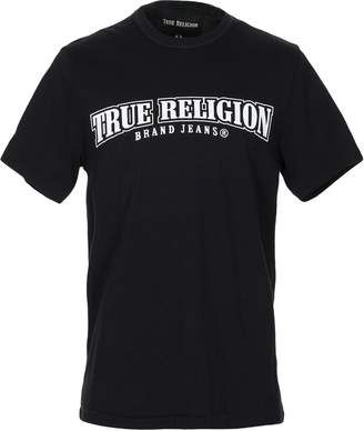 True Religion T-shirts - Item 12303972QX