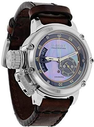 U-Boat Unisex-Adult Watch 8099