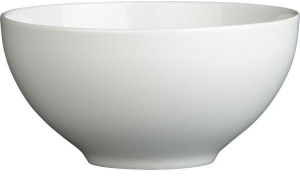 575 Denim Essential Bowl