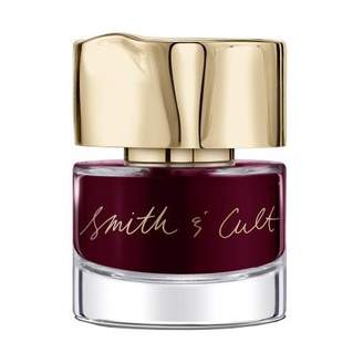 Smith & Cult Nailed Lacquer - Lovers Creep