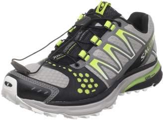 Salomon Women's XR Crossmax Guidance Training Shoe
