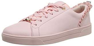 2b7748f50f62 Ted Baker Trainers For Women - ShopStyle UK