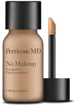 N.V. Perricone No Makeup Eyeshadow