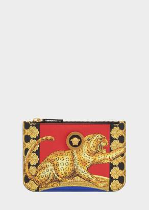 Versace Pillow Talk Medusa Pouch