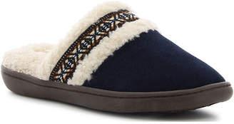 Staheekum Womens Alta Slip-On Shoe Round Toe