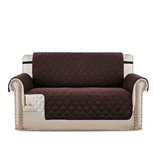 H.VERSAILTEX Sofa Cover Sofa Slipcover Sofa Protector for Dogs Pets