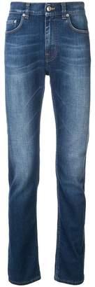 Cerruti slim fit jeans